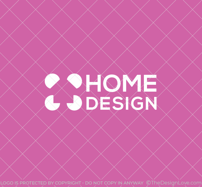 016-Home-Design-Logo-Template_W