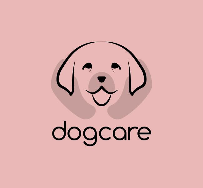 017-Dog-Care-Logo-Template_B