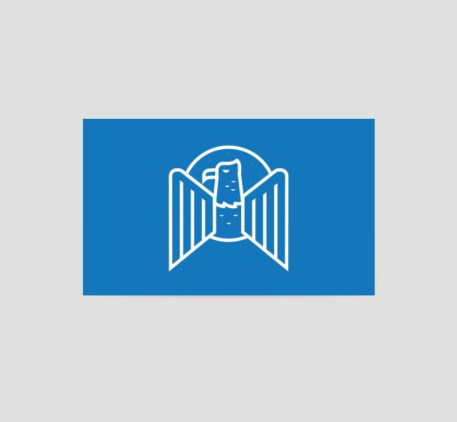 018-Eagle-Properties-Logo-&-Business-Card-Template-Back