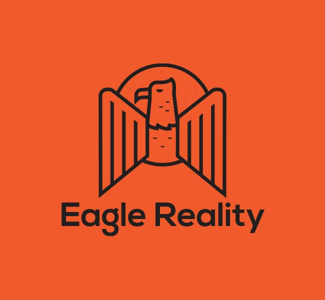 018-Eagle-Properties-Logo-Template_B
