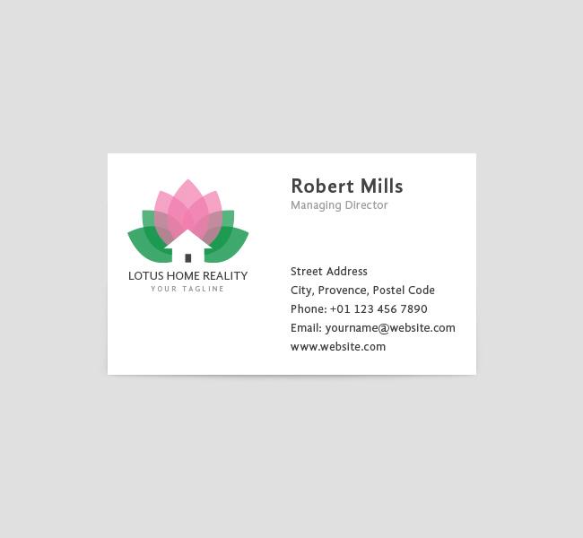 020-Lotus-Homes-Logo-Template_B