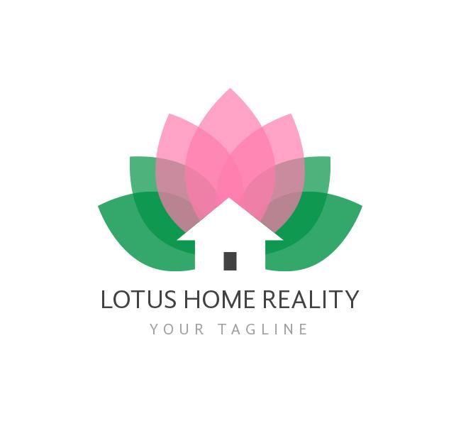 Lotus-Homes-Logo
