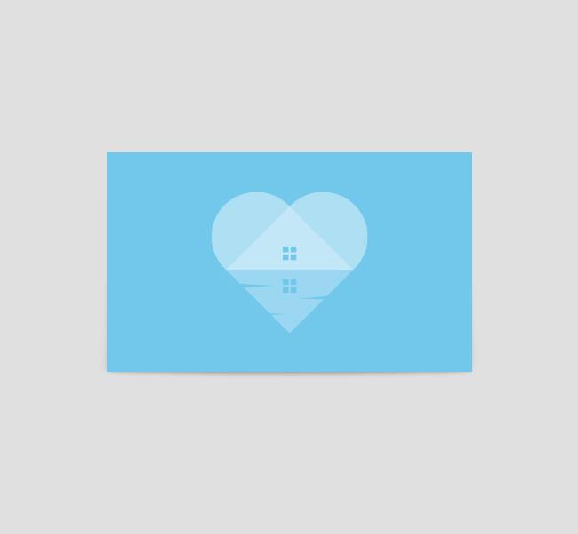 021-Lakeside-Reality-Logo-&-Business-Card-Template-Back