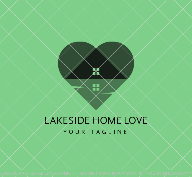 021-Lakeside-Reality-Logo-Template_B