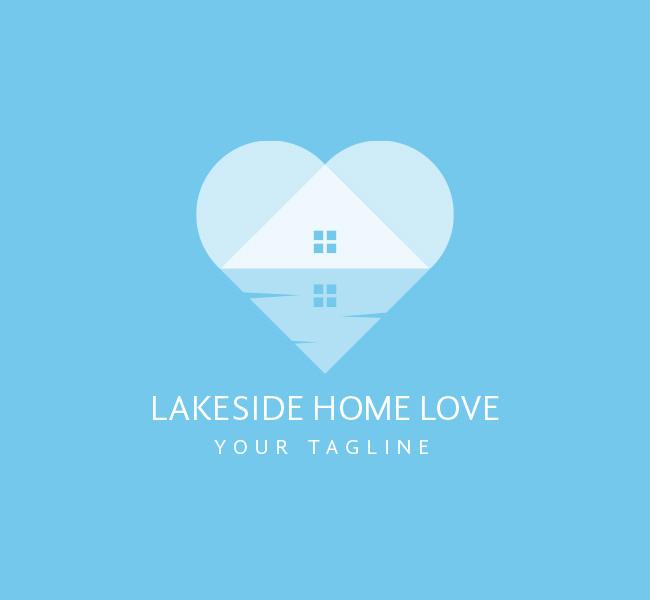 021-Lakeside-Reality-Logo-Template_W