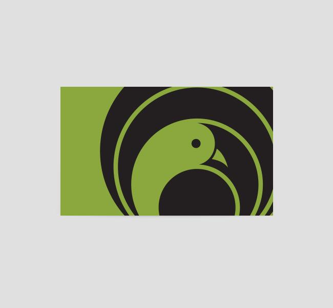 022-Peacock-Logo-&-Business-Card-Template-Back