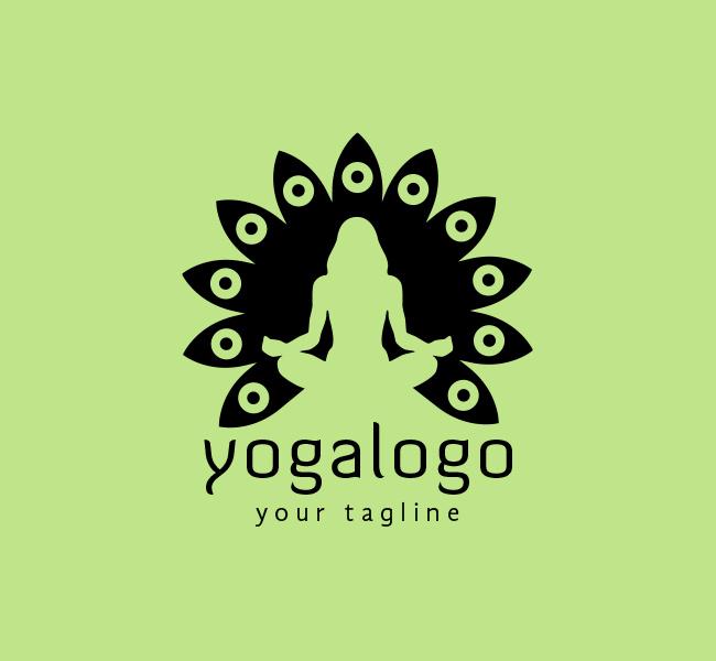 024-Yoga-Logo-Template_B