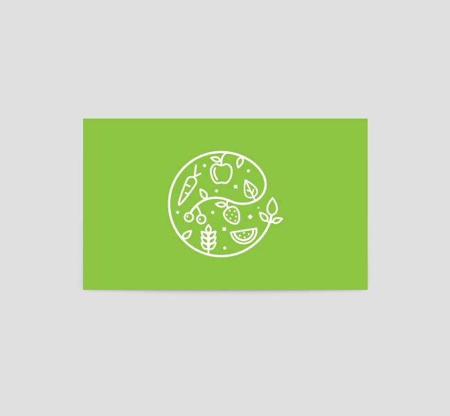 028-Organic-Shop-Logo-&-Business-Card-Template-Back
