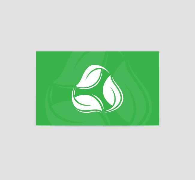 030-Green-Energy-Logo-&-Business-Card-Template-Back