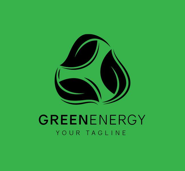 030-Green-Energy-Logo-Template_B