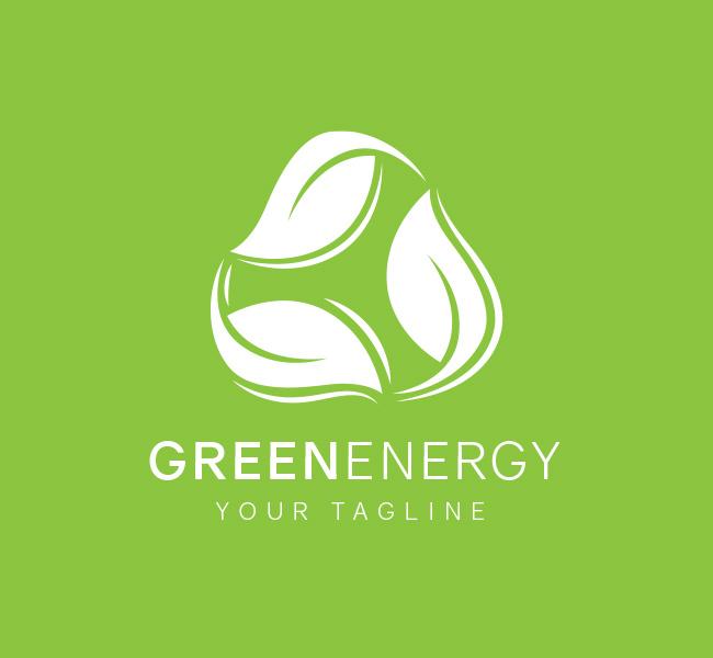 030-Green-Energy-Logo-Template_W