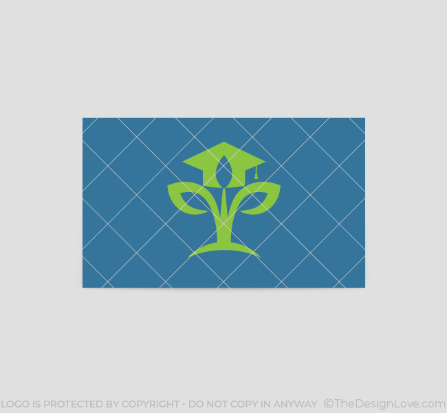 033-EduBloom-Logo-&-Business-Card-Template-Back