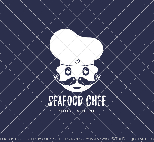 037-Seafood-Chef-Logo-Template_W