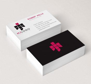 042-MJ-Logo-&-Business-Card-Template