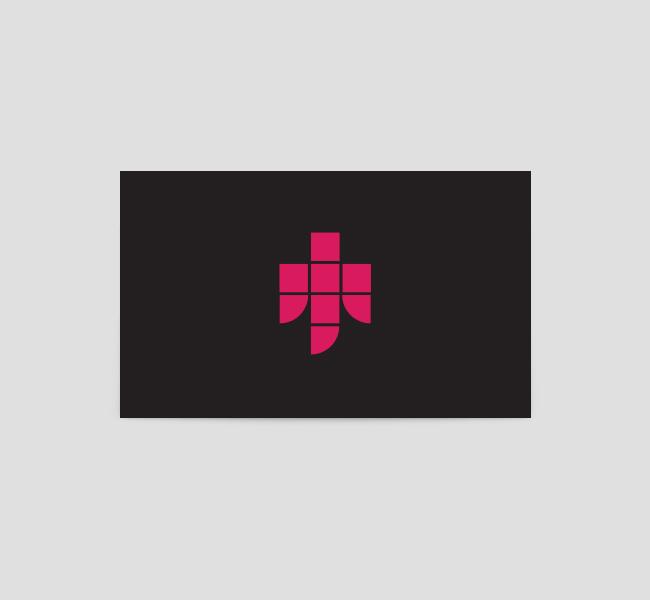 042-MJ-Logo-&-Business-Card-Template-Back