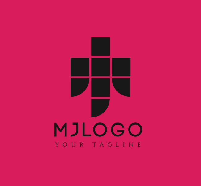 ready made logo