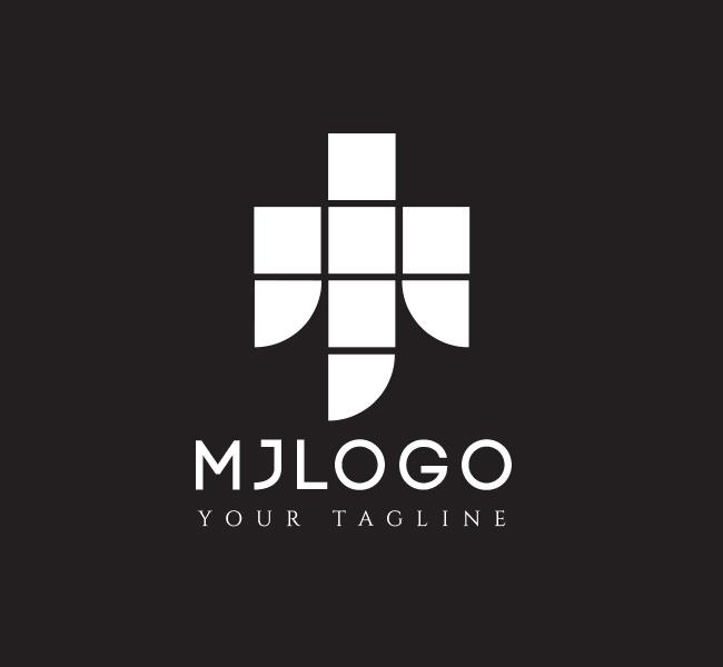042-MJ-Logo-Template_W