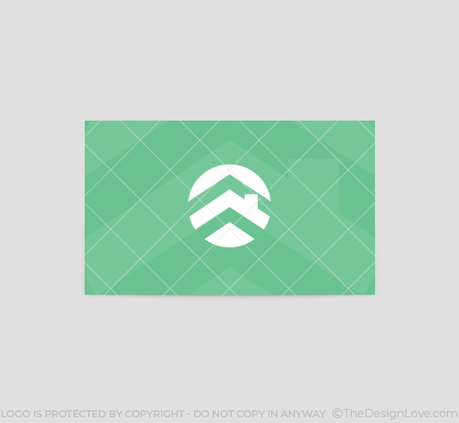 044-Mountain-Homes-Realty-Logo-&-Business-Card-Template-Back