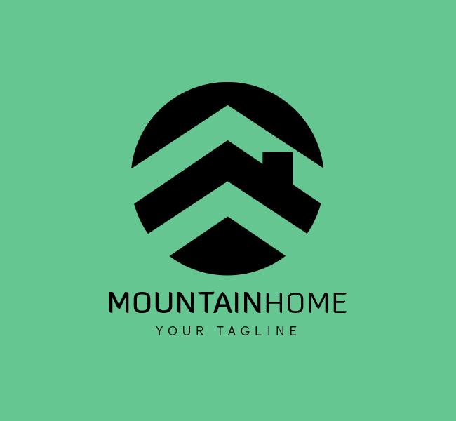 044-Mountain-Homes-Realty-Logo-Template_B