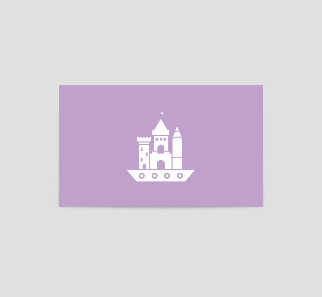 045--Play-School-Logo-&-Business-Card-Template-Back