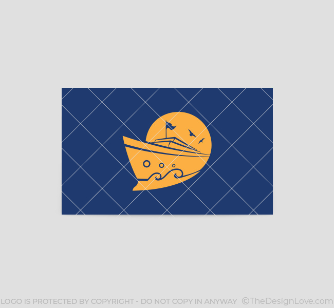 046-Travel-Agency-Logo-&-Business-Card-Template-Back