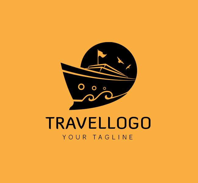 046-Travel-Agency-Logo-Template_B