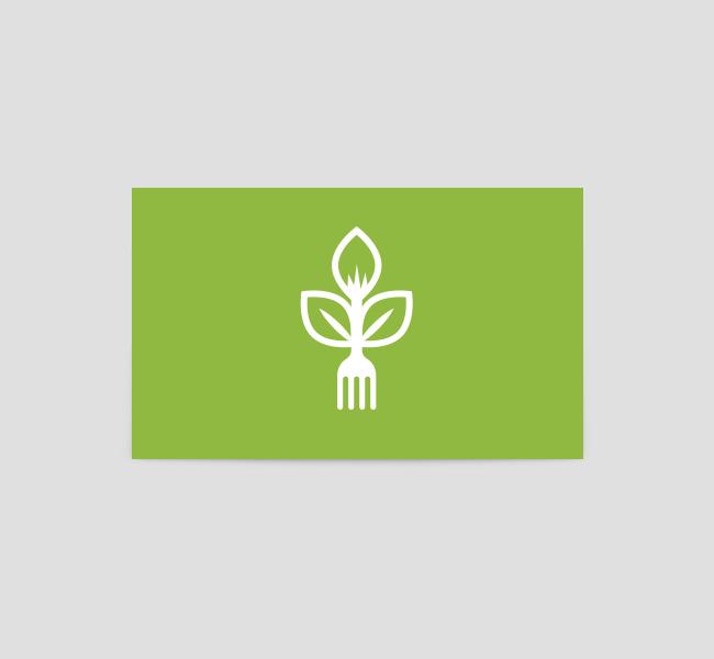 047-Kitchen-Garden-Logo-&-Business-Card-Template-Back