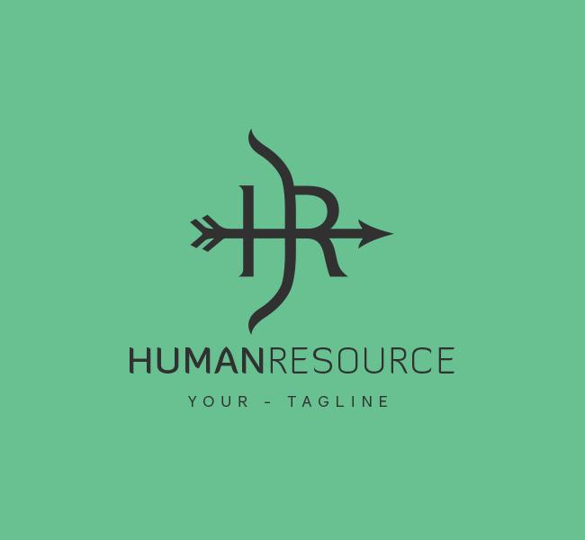 049-HR-Logo-Template_B
