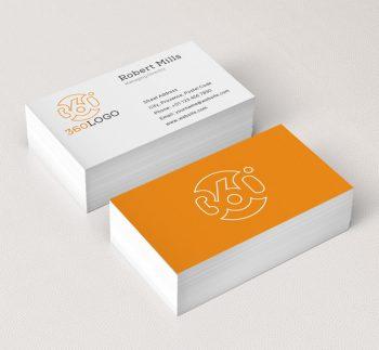 052-360-Degree-Logo-&-Business-Card-Template