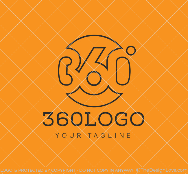 052-360-Degree-Logo-Template_B