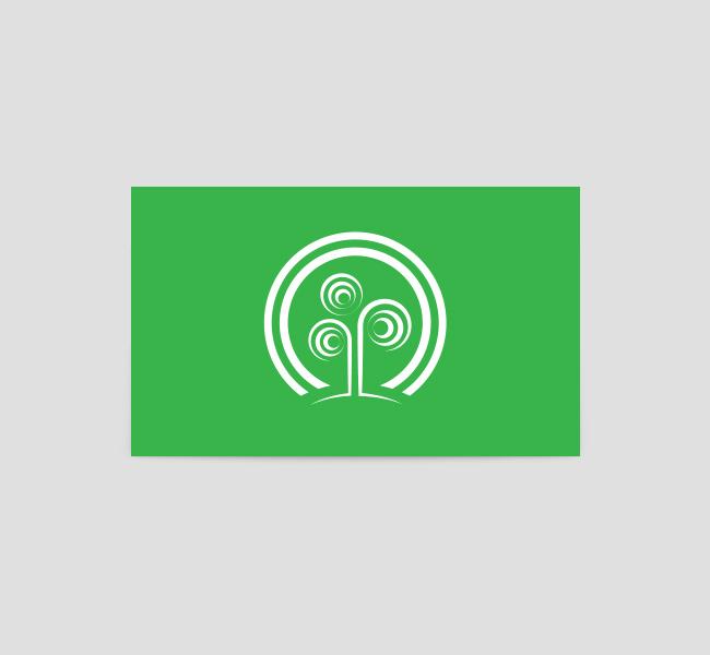 055-Organic-Farming-Logo-&-Business-Card-Template-Back