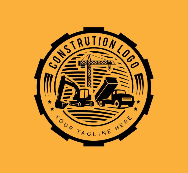 Construction-Service-Logo-Template_B-1