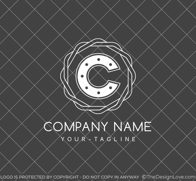 059-Letter-C-Logo-Template_W