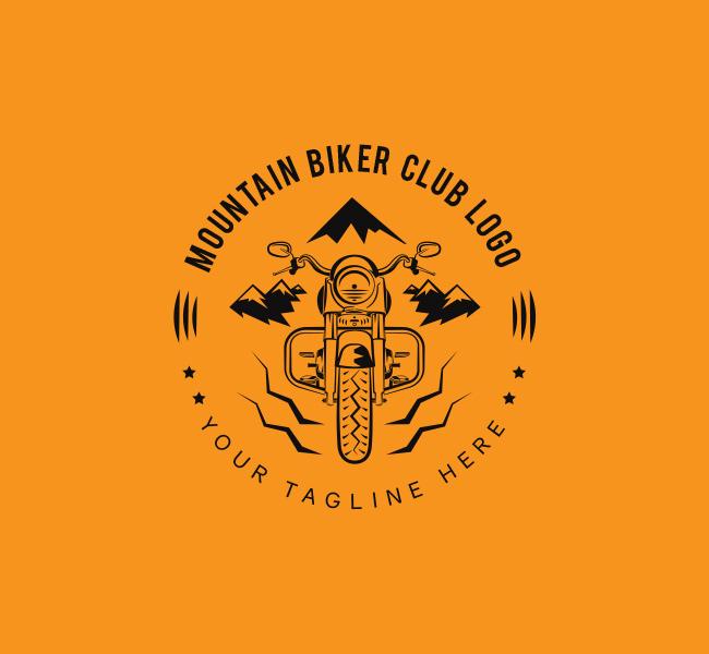 062-Biker-Club-Logo-Template-1_B