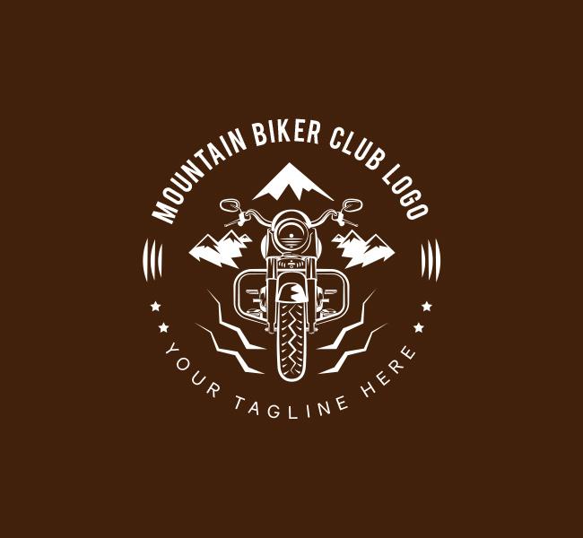 062-Biker-Club-Logo-Template-1_W