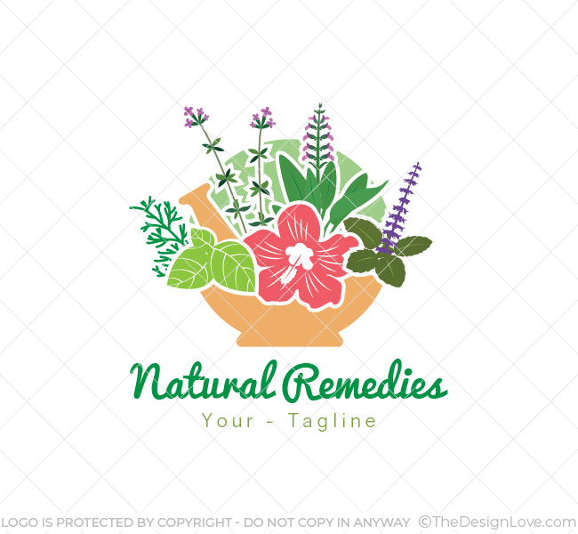 Naturial-Remedies-Logo