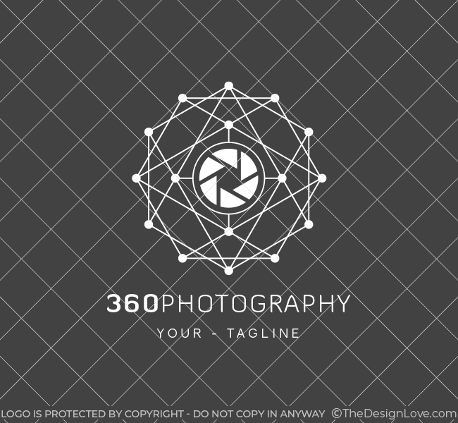 074 360 Photography-Logo-Template_W