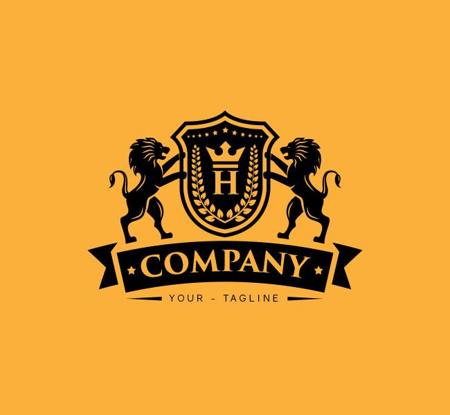 Ready-Logo-Lion-Crest