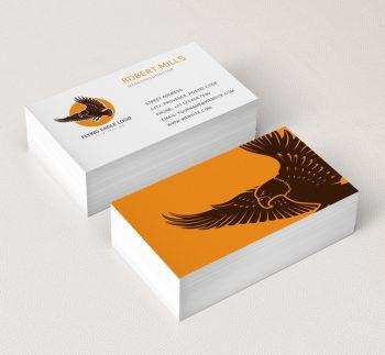 Flying-Eagle-Business-Card-Mockup-1