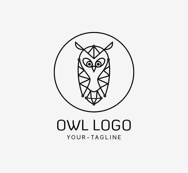 Ready-Logo-The-Owl