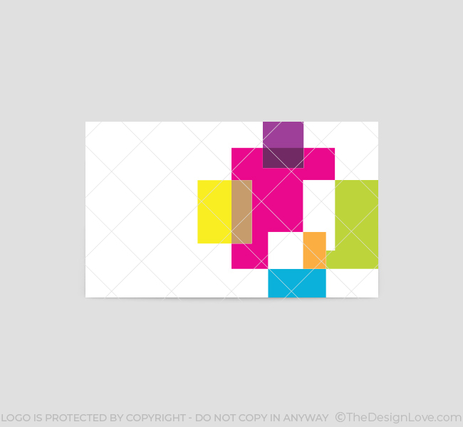 082-First-Print-Logo-&-Business-Card-Template-Back