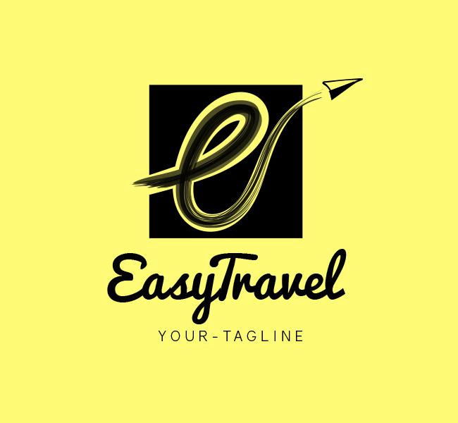 Easy-Travel-Logo-Template_B