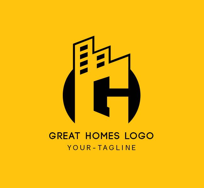 Ready-Logo-Great-Homes