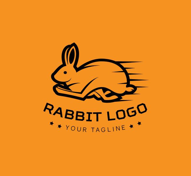 Ready Running-Rabbit-Logo