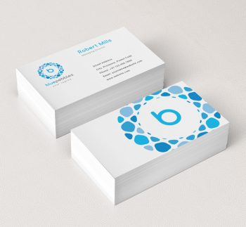 Blue-Pebbles-Business-Card