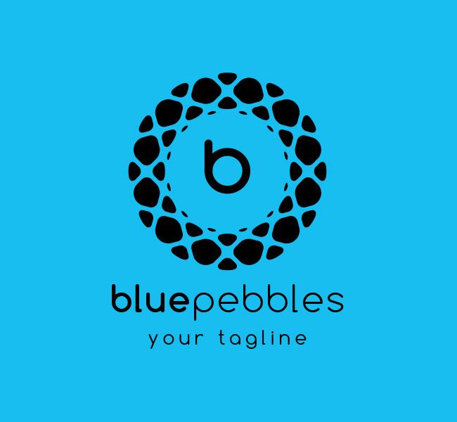 Ready-Logo-Blue-Pebbles