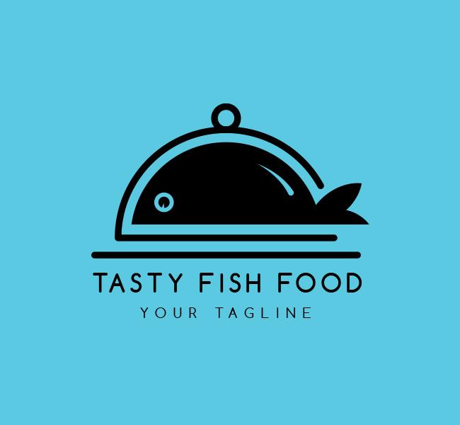 Ready-Logo-Fish-Food