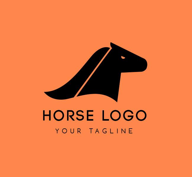 Ready-Logo-Horse-Head