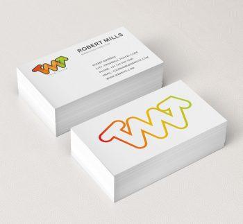 -TMT-Business-Card-Mockup
