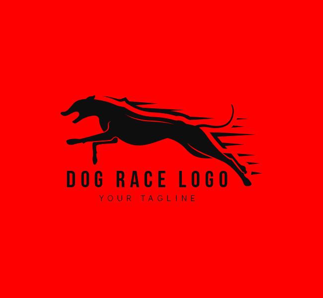 Ready-Logo-Dog-Race
